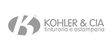 Logo-Clientes-3