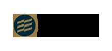 Logo-Clientes-4
